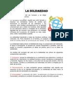 0. LA SOLIDARIDAD sin.pdf