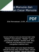Konsep_Manusia