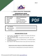 PGN3103A_julai_07-08.pdf