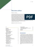 Disecciones Aórticas EMC - Libro