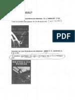 Exercícios_Beer.pdf