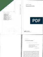 161968691-Gruzinski-El-Pensamiento-Mestizo-Cap-3-4.pdf