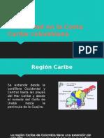 Alcalinidad en la Costa Caribe colombiana.pptx