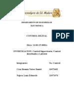 trabajo control digital.doc