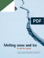 COP 15 Report