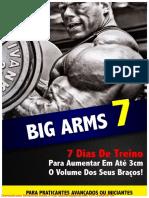 ComoGanharAte3cmDeBracoEmApenas7Dias.pdf
