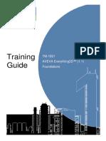 272385732-TM-1801-AVEVA-Everything3D-1-1-Foundations-Rev-1-0-pdf.pdf