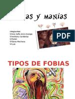 TIPOS DE FOBIAS Y MANÍAS11.pptx