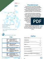54575592-Booklet-Kusta-Revisi.docx