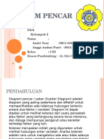 PPT Diagram Pencar