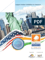 Glorious India Brochure.pdf-1