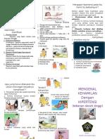 Leaflet hipertensi kehamilan.docx