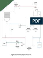 Sistema de bombas y refrigeracion.pdf