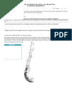LOS RIESGOS NATURALES EN CHILE Y SU IMPACTO 5º.docx