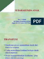 Transfusi.ppt