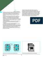 Funcionamiento contactor Bajo Consumo.pdf