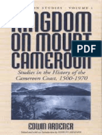136276362-Ardener-Kingdom-on-Mount-Cameroon-Studies-in-the-History-of-the-Cameroon-Coast-1500-1970.pdf