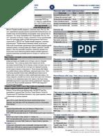 Daily Treasury Report0508 MGL