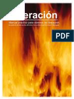 41882894-Manual-de-Liberacion-Denis-Rodriguez (1).pdf