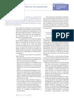 La enseñanza de las competencias - Zabala[1].pdf