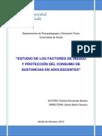 TESIS FINAL MAYO 2010.pdf