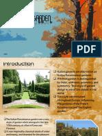 finalitaliangardens.pdf