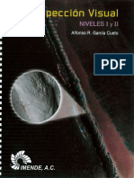 INSPECCION VISUAL  VT NIVEL I y II ALFONSO R. GARCIA CUETO..pdf