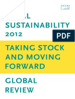 ICLEI_Global Review