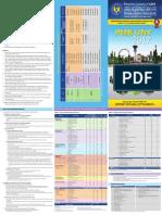 Leaflet PMB 2017-1