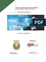 SILABOS-JAVA-UNI-2.pdf