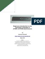 beginner_en.pdf