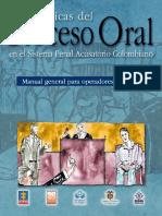 tecnicas del proceso oral.pdf