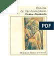 Abelardo PEDRO-Historia-de-mis-desventuras.pdf