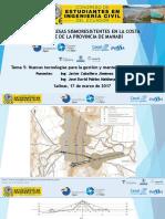inassa 5-Presentación tipo_JCJ & JDP.pdf