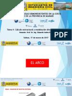 inassa 4-Presentación ESD.pdf