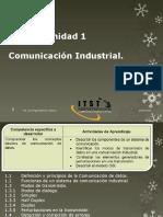1.1, 1.3.1, 1.3.2, 1.3.3, 1.3.4, DEFINICION Y PRINCIPIOS DE LA COMUNICACION DE DATOS.pdf