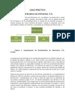 96293955-CASO-PRACTICO.docx