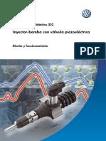 ssp352_e Sistema de inyector bomba diesel.pdf