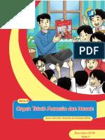 Buku-Guru-Kelas-05-SD-Tema-6-Organ-Tubuh-Manusia-Dan-Hewan.pdf