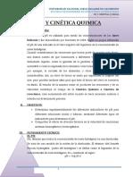 10 Ph y Cinetica Quimica