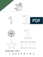 1_numarul_si_cifra_1.docx
