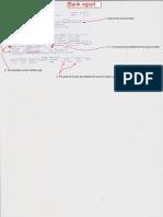 BANK REPORT.pdf