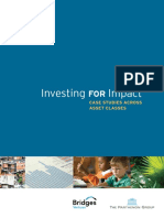 Investing-for-Impact-Case-Studies-Across-Asset-Classes.pdf