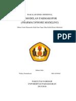 260110150042 Widiya Nurmalasari Farmakofor [MAKALAH]