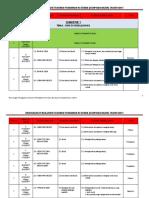 336531041-RPT-Pendidikan-Kesenian-Tahun-1-2017.pdf