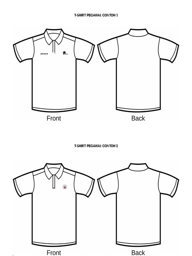 Design t shirt rumah sukan - Design T Shirt Rumah Sukan 35