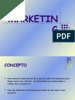 Marketingpoderdelpoint 100311045213 Phpapp01 (1)