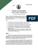 half service count g.o.pdf