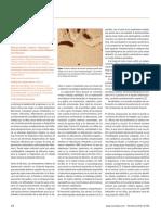 Demencia rápidamente progresiva con criterios de enfermedad de Creutzfeldt-Jakob