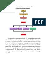 Biomarker Mmp 9